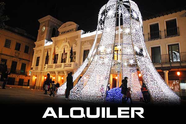 foto-ALQUILER