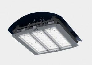Instalaciones Fotovoltaicas Cubiertas - Porgesa