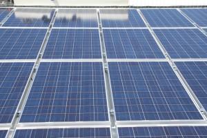 Instalaciones Fotovoltaicas de Autoconsumo - Porgesa