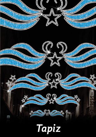 tapiz