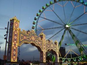 Portadas Feria - Porgesa