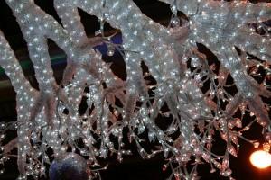Motivos Navidad Farola - Porgesa