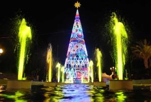 Comprar Luces de Navidad - Porgesa