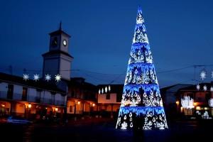 Comprar Iluminaciones Navidad - Porgesa