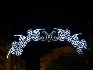 Iluminación de LED - Porgesa
